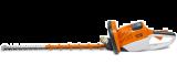 Stihl heggenschaar HSA 86 62cm (zonder acculader)   Kuiper Koekange