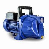 waterpomp  0,8 pk