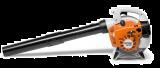 Stihl bladblazer (01) BG 56-D