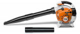 Stihl bladblazer (03) BG 86-D