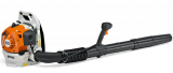 Stihl bladblazer (07) BR 200