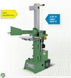 Bayerwald (02) Kloofmachine BW 60/7 E - 230V