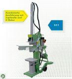Bayerwald (08) Kloofmachine BW 110/12 HZE