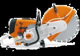 Doorslijpmachine Stihl TS 800 (06)