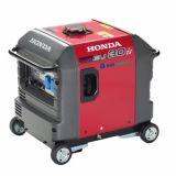 Honda generator EU 30is