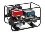 Honda generator EC 5000