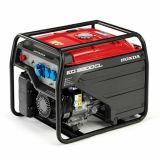 Honda generator EG 3600CL