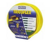 Tuinslang tricoflex Ø25mm 01m lang