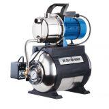 Kuiper waterpomp (09) 1,5PK - 1300W hydrofoor VB 25/1300 inox