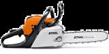 Kettingzaag Stihl MS 211 | Kuiper Koekange