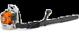 Stihl bladblazer BR 200 | Kuiper Koekange