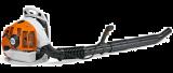 Stihl bladblazer BR 430 | Kuiper Koekange