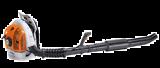 Stihl bladblazer BR 500 | Kuiper Koekange